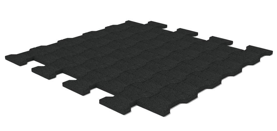 01-nawierzchnia-bezpieczna-kostka-gumowa-BEHATON-czarny-kolor-SBR