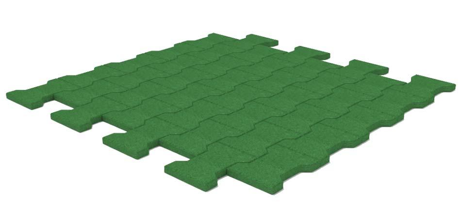03-zielony-SBR-wybarwiony-na-kostce-gumowej-typu-behaton