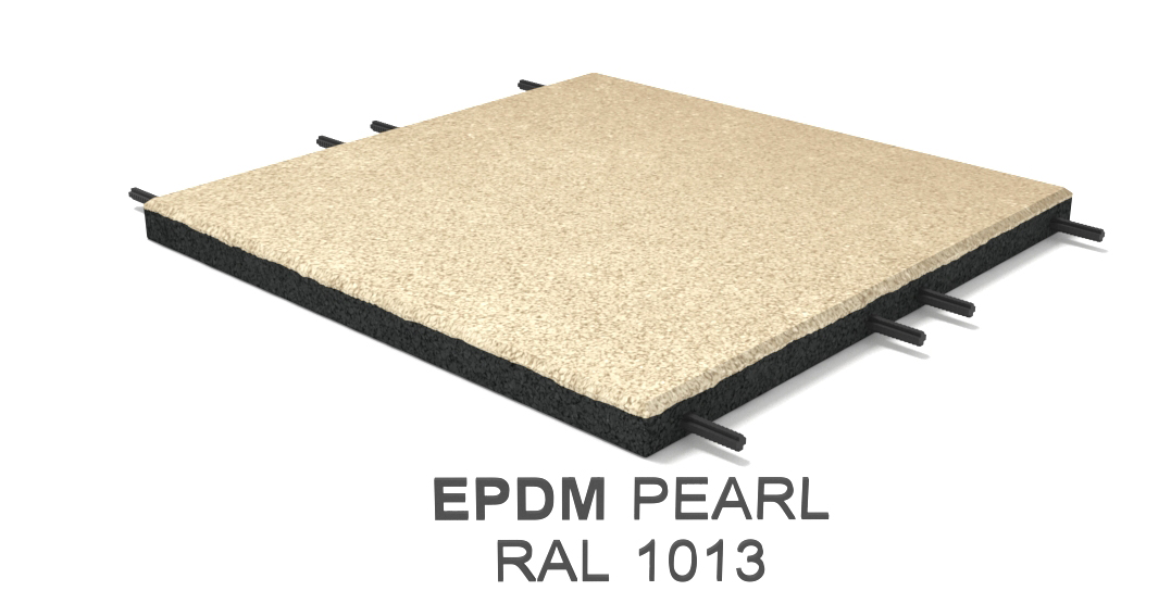 RAL1013p