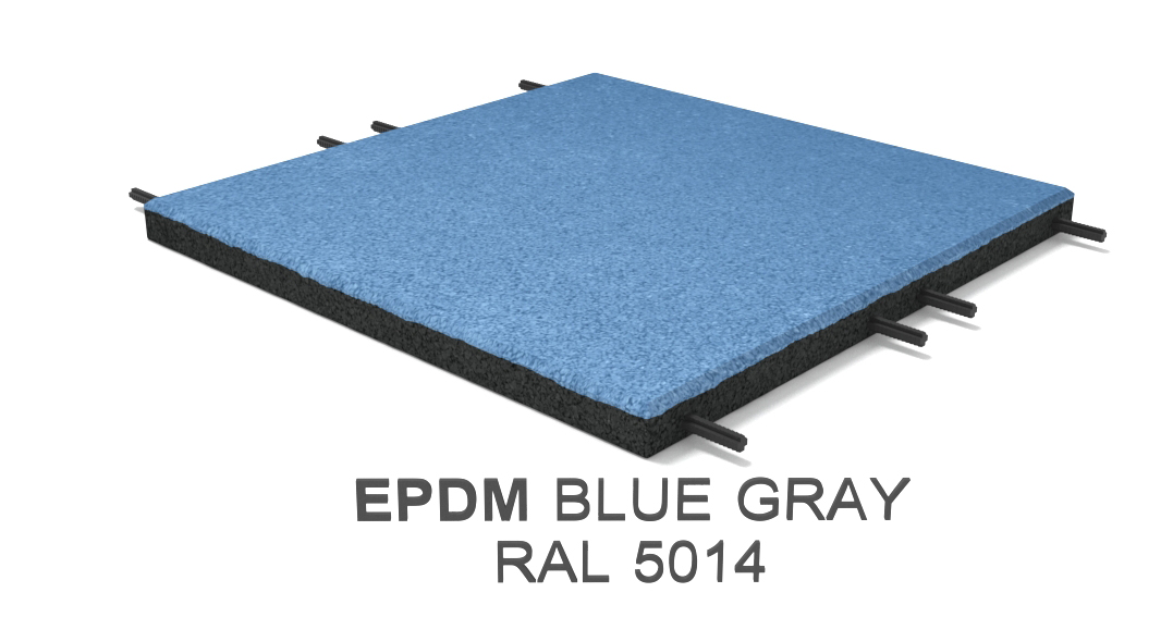 RAL5014p