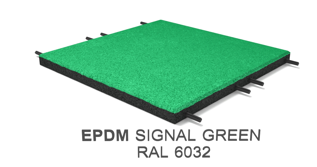 RAL6032P