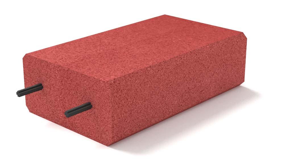 blok-czerwony