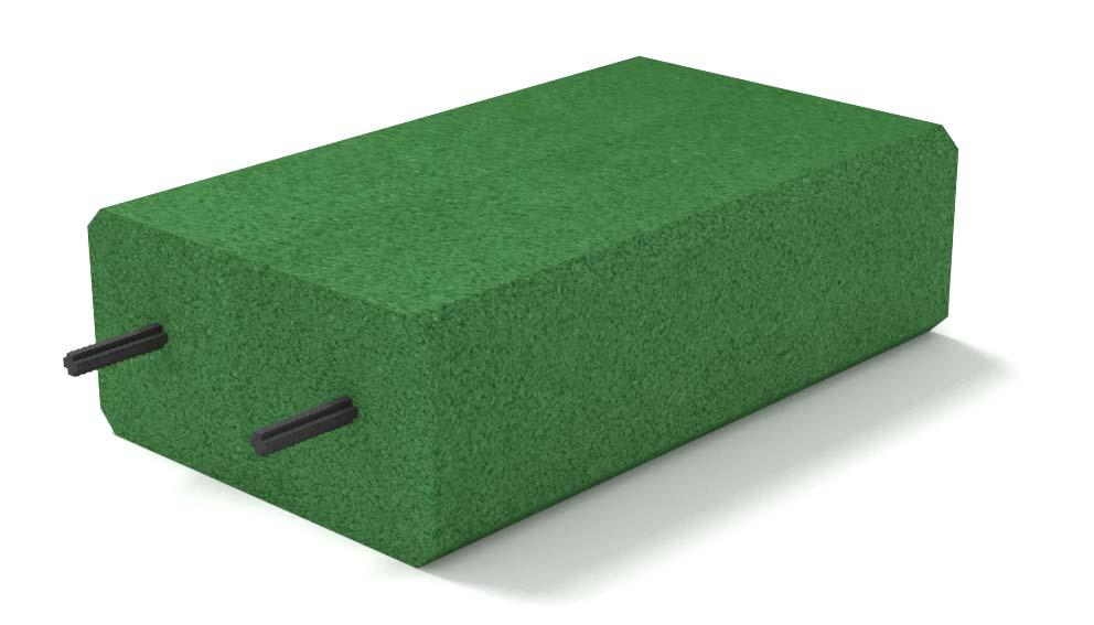 blok-zielony