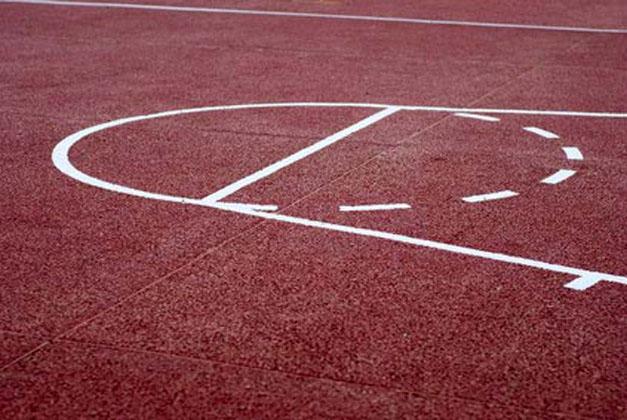 11 tartan sportowe nawierzchnie gumowe